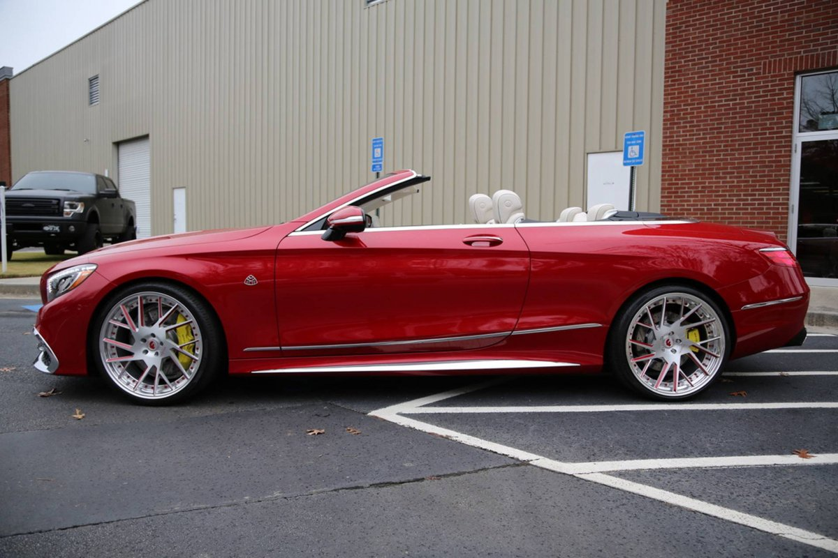 https://cdn.drivemag.net/media/default/0001/69/2017-Mercedes-Maybach-S650-Cabriolet-on-Forgiato-Tecnica-Tec-22-wheels-7-6635-default-large.jpeg