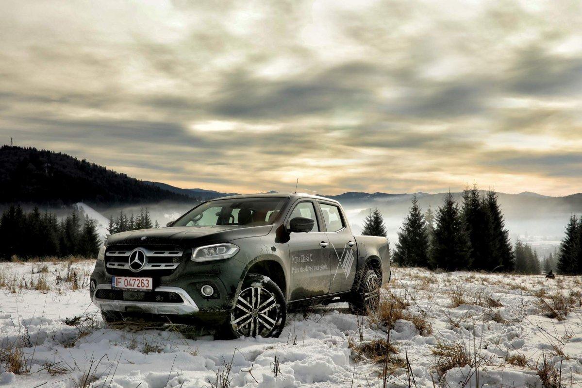 https://cdn.drivemag.net/media/default/0001/69/2018-Mercedes-Benz-X-Class-74-6714-default-large.jpeg