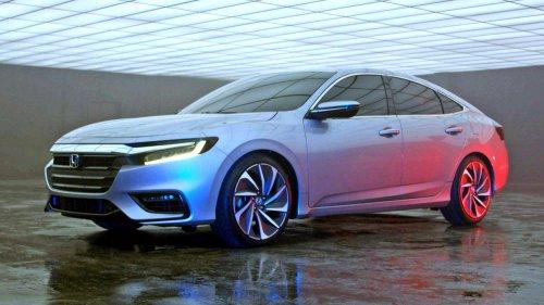 Honda-Insight-Prototype-3-8989_cr