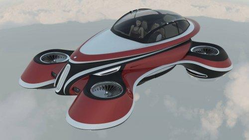 Lazzarini-Design-Hover-Coupe-9