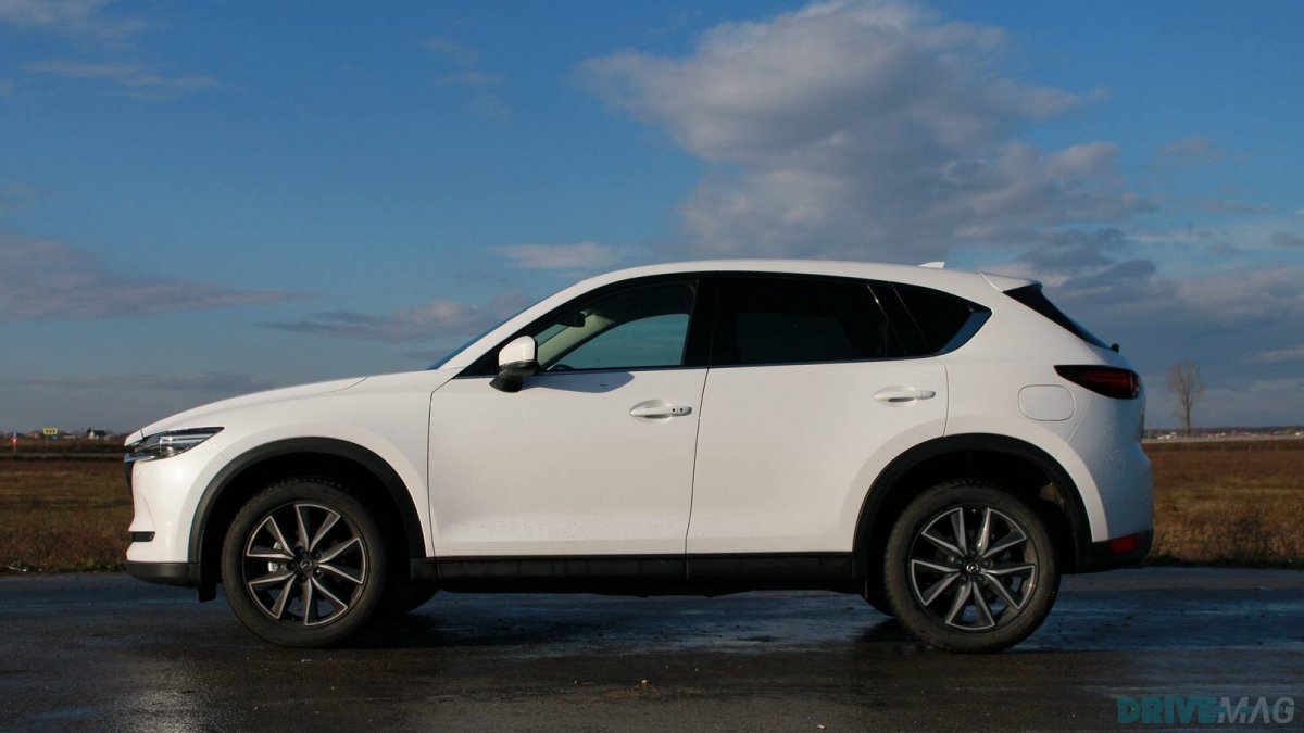 at tests car awd akera reviews subtle aft magazine cx mazda are revisions test road