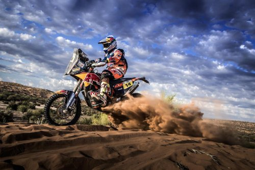 Sam-Sunderland-KTM-450-RALLY-Dakar-2017-1