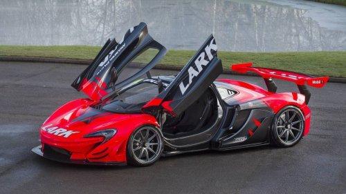 Street-legal-McLaren-P1-GTR-0