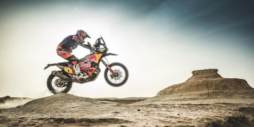 ktm-450-rally-dakar-test