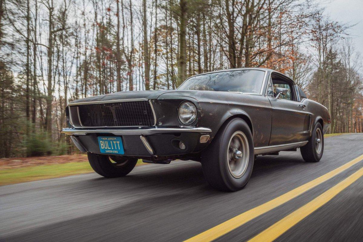 1968-Ford-Mustang-Bullitt-18