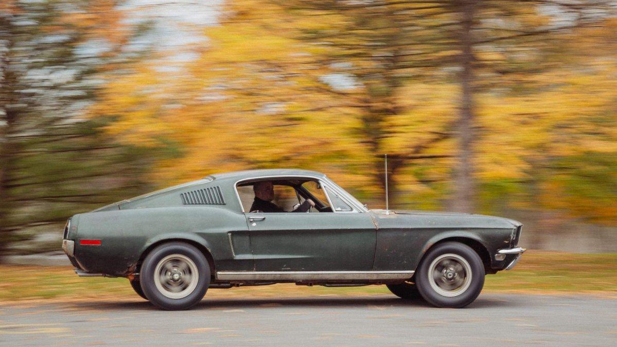 1968-Ford-Mustang-Bullitt-19