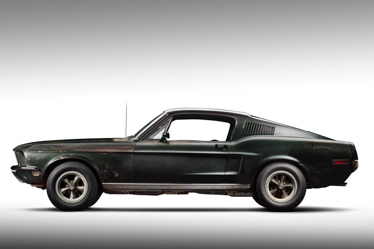 1968-Ford-Mustang-Bullitt-6