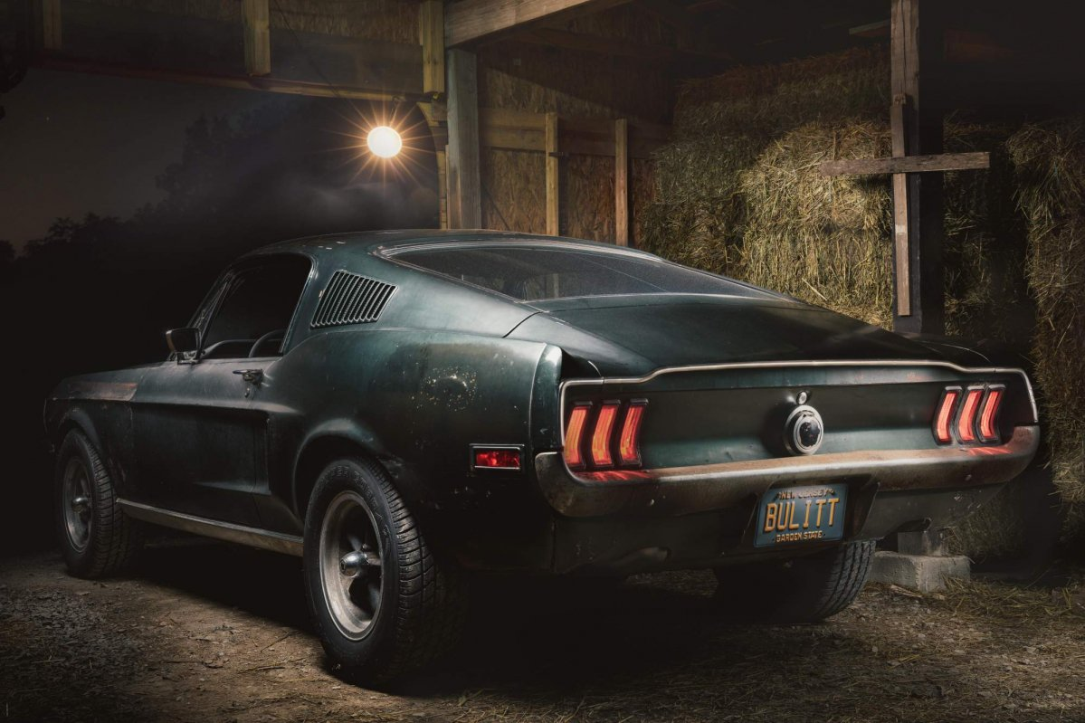 1968-Ford-Mustang-Bullitt-9
