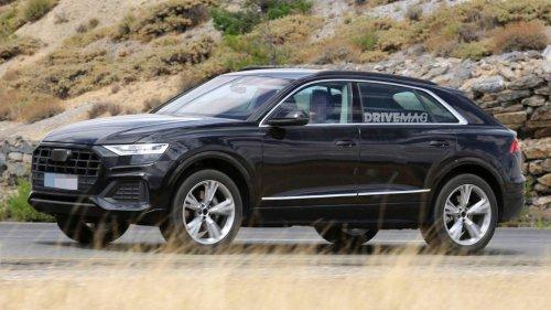 2019-Audi-Q8-prototype-spied-0