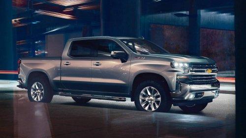 2019-Chevrolet-Silverado-0