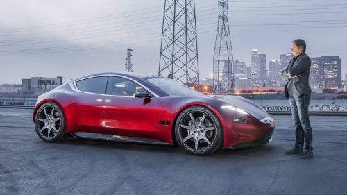 2019-Fisker-EMotion-0
