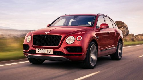 Bentley-Bentayga-V8-0