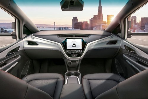 GM-Cruise-AV