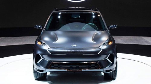 Kia-Niro-EV-Concept-0