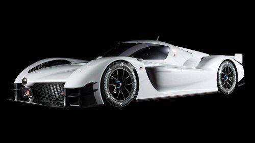 Toyota-Gazoo-Racing-GR-Super-Sport-Concept-0