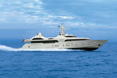 feadship-sussurro-7