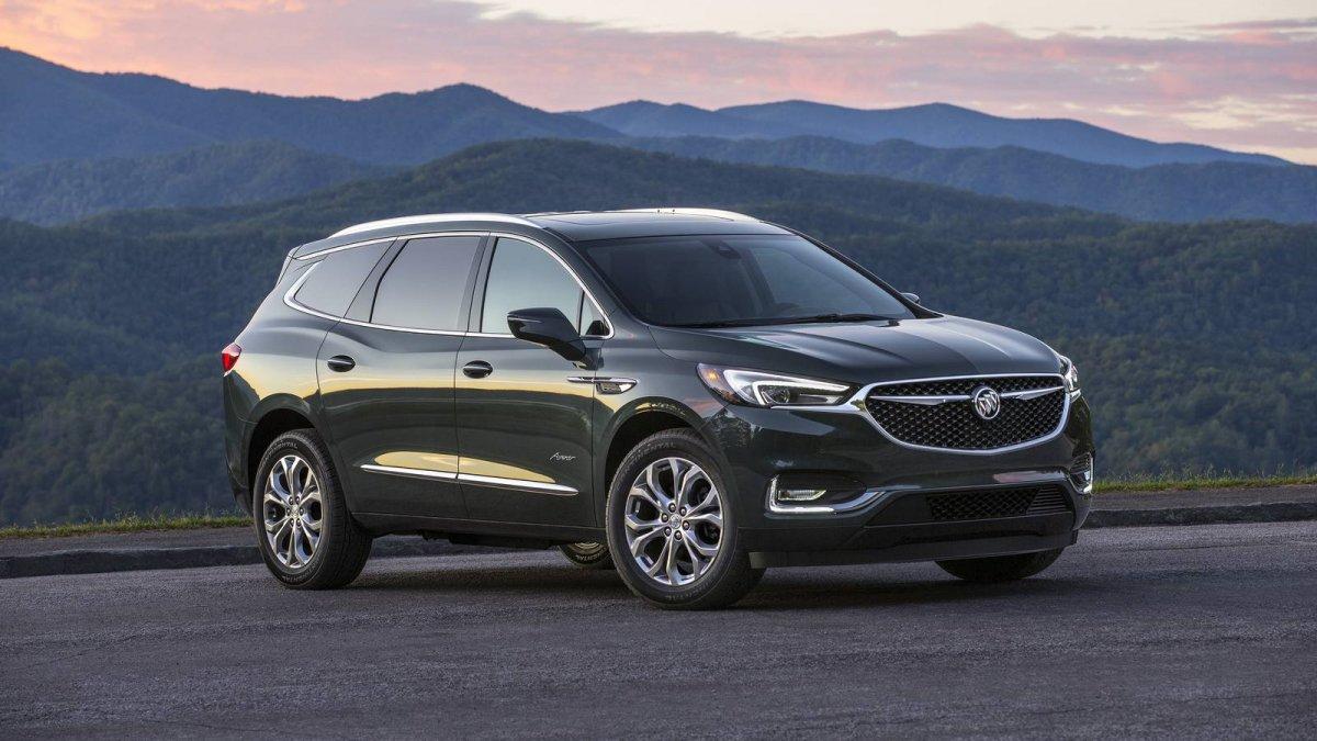 s brand brands auto expands autoguide luxury lineup lacrosse news buick avenir sub