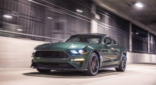 Ford-Mustang-Bullitt-2019-07-1173