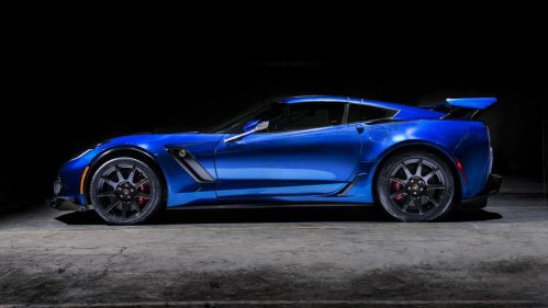 Genovation-GXE-electric-supercar-2
