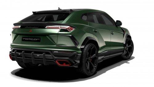 Lamborghini-Urus-by-Topcar-Design-0