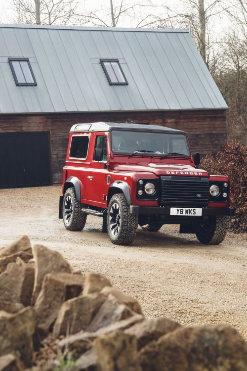 land-rover-works-v8-11