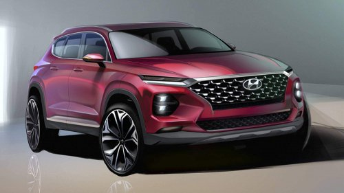 All-new-Hyundai-Santa-Fe-renderings-0