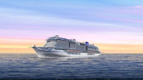 Carnival_Corporation_P_and_O_Cruises
