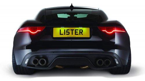 Lister-Thunder-0