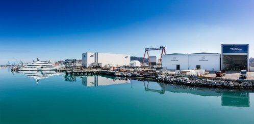 crn-shipyard