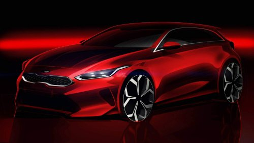 2018-Kia-Ceed-hatchback-official-rendering-0