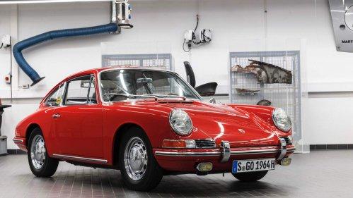 1964-Porsche-901-11-5935
