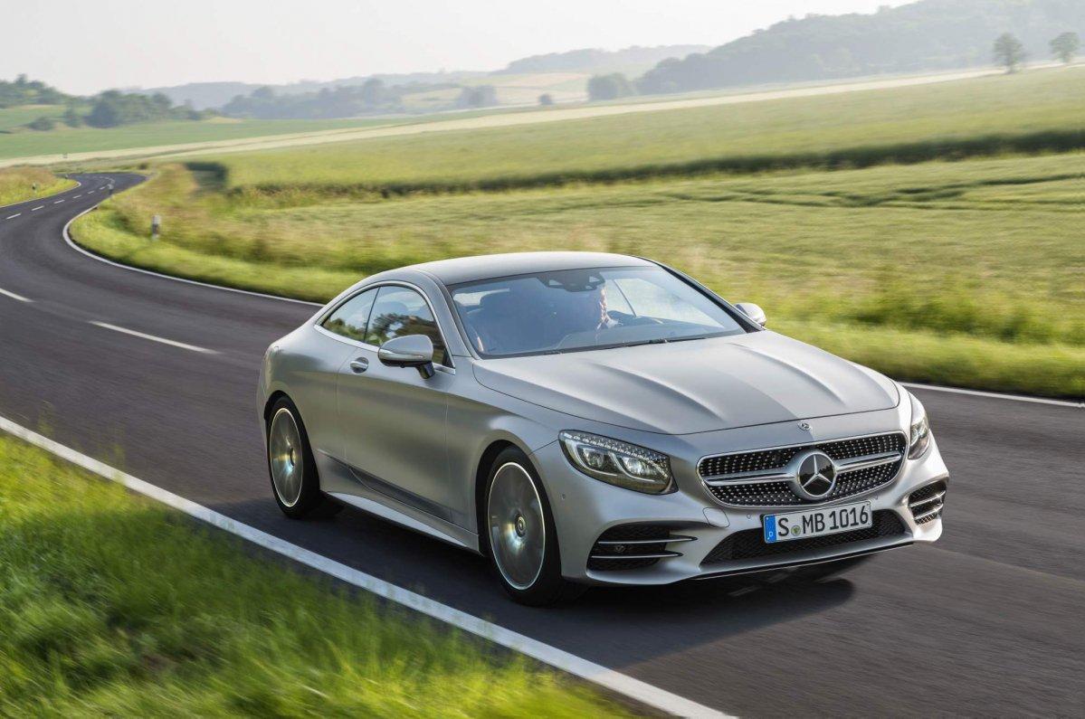 https://cdn.drivemag.net/media/default/0001/74/2018-Mercedes-Benz-S-Class-Coupe-12-9842-7959-default-large.jpeg
