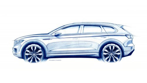 2018-VW-Touareg-official-rendering-0