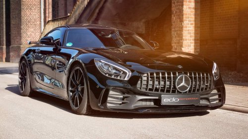 Edo-Competition-Mercedes-AMG-GT-R-0