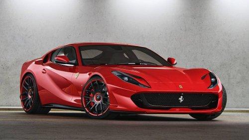 Ferrari-812-Superfast-by-Wheelsandmore-0