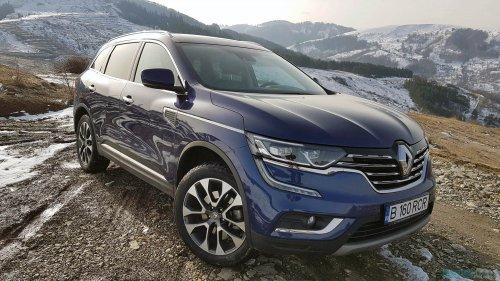 Renault Koleos 2018 003