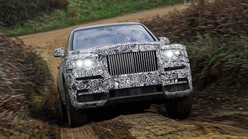 Rolls-Royce-Cullinan-0