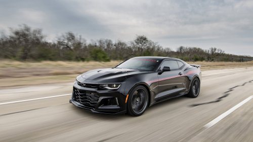 The-Exorcist-Hennessey-217-MPH-Uvalde-front