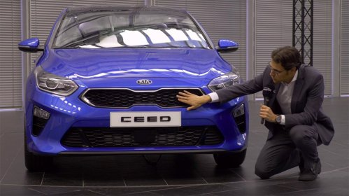 ceed-all-new