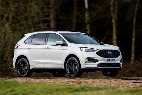 ford-edge-facelift-2018-europe-03
