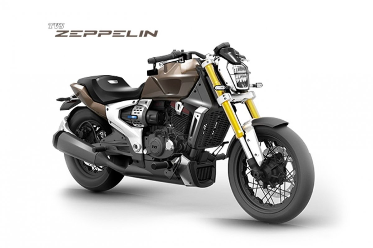 tvs-zeppelin-concept-gas-electric-hybrid