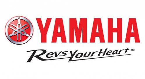 yamaha1059-699x380