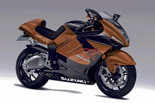 072-Suzuki-Hayabusa-06