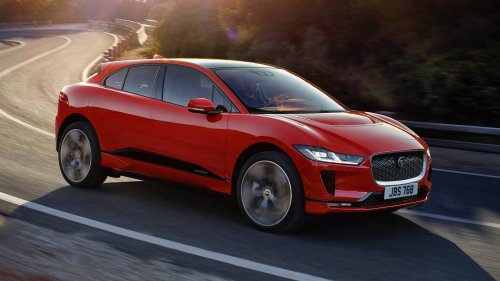 2019-Jaguar-I-Pace-0