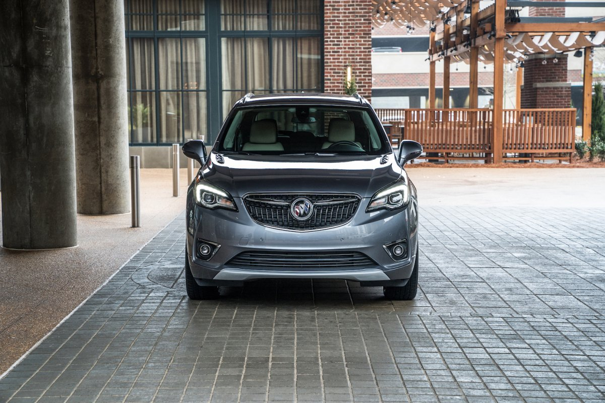vs specs reviews and expert buick photos com cars suv price enclave research