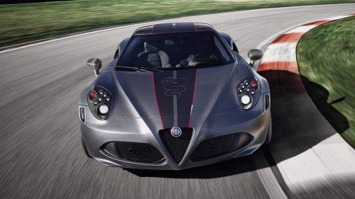 Alfa-Romeo-4C-Competizione-0