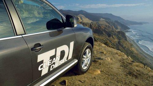 Clean-Diesel-TDI-2814-7832