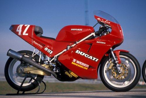Ducati888-02
