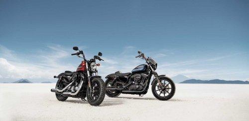 Harley-01