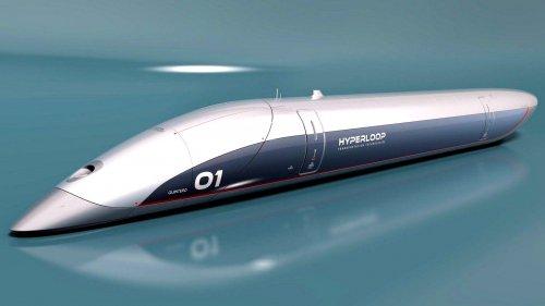 Hyperloop 08